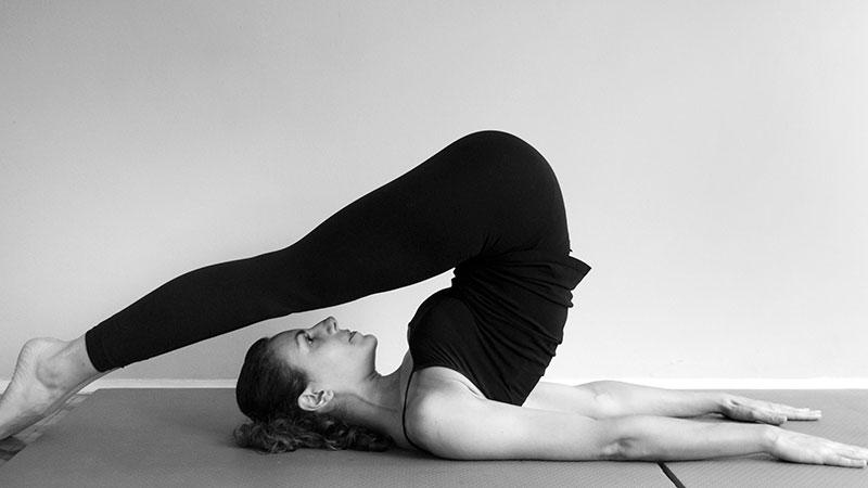 pilates-ananea